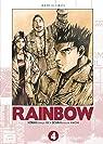 Rainbow - Intégrale, tome 4 par Abe