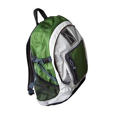 lovely The Backside by Black Pine Skoolit Backpack. NoveltyBoy Girl s ... 4f6a50c4ccdf4