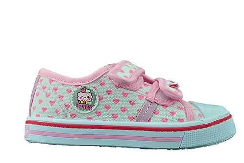 1445522 Bimba PassiAmazon Scarpe Primi Primigi Sneakers Baby it fv6yYIgmb7