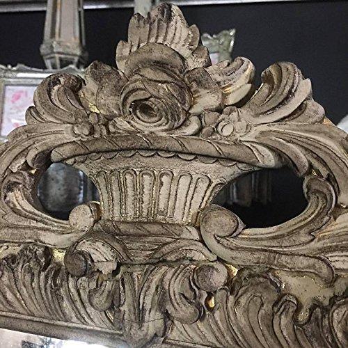 Renaissance Chalk Furniture Paint Qt Non Toxic Eco