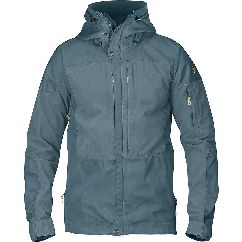 フェールラーベン メンズ ジャケット&ブルゾン Keb Jacket [並行輸入品] B07BWBQM7J L