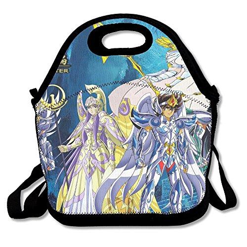 saint-seiya-legend-of-sanctuary-travel-tote-lunch-bag