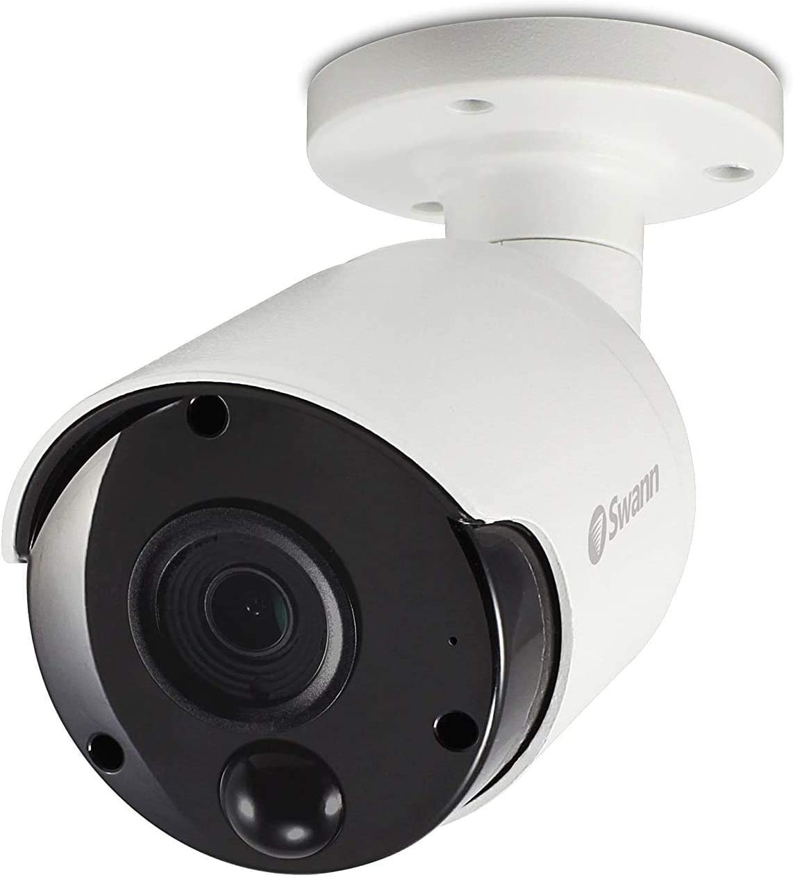Swann Wired PIR Bullet Security Camera
