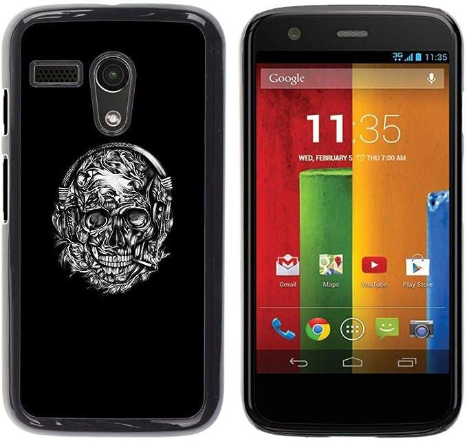 Opción de regalo/Slim carcasa SmartPhone de celular para Motorola ...