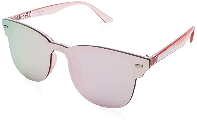 D. Franklin Orion II, Gafas de Sol Unisex adulto