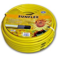 Tuinslang Sunlex 1 inch 20 m/30 m/50 m waterslang (20 m)