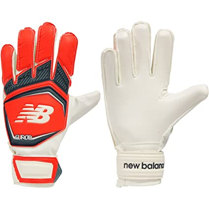 new balance goalkeeper gloves