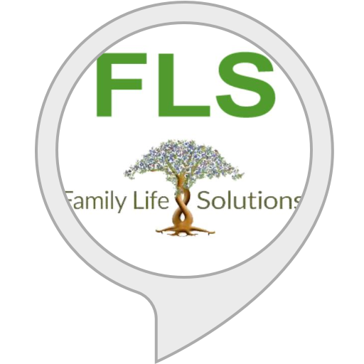Family Life Solutions
