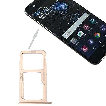 Accesorios para TELÉFONO MÓVIL Bandeja de Tarjeta SIM de SHS ...