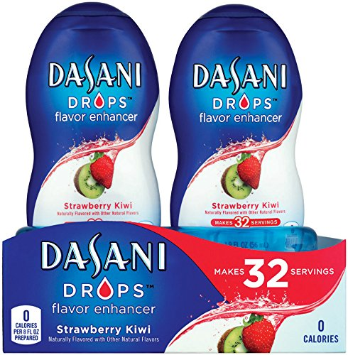 dasani-drops-strawberry-kiwi-6-ct-19-fl-oz-bottle