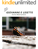 Giovanni e Lisette (Short Tales Vol. 1)