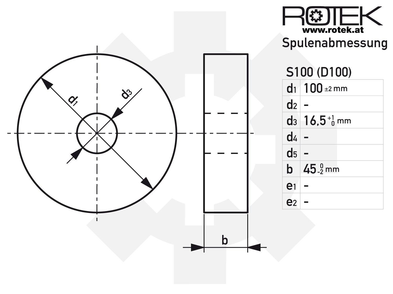 Rotek MIG Schweißdraht zum Edelstahl Schweißen E316L - 0,8mm auf ...