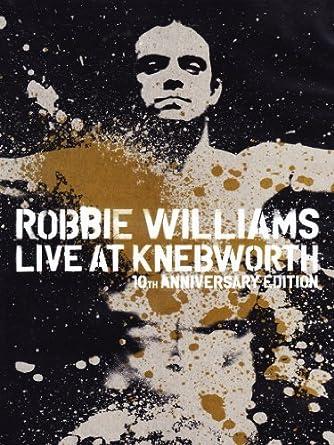 Live at Knebworth: Amazon.es: Cine y Series TV