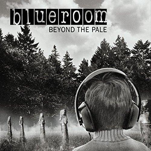 Beyond the Pale by Blueroom on Amazon Music - Amazon.com