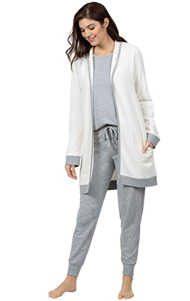 Amazon Loungewear set