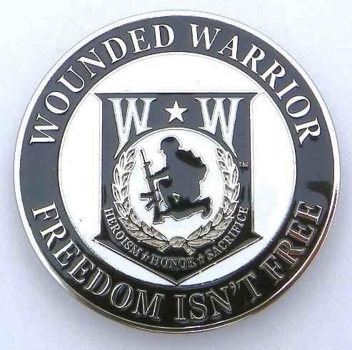 warrior car emblem - 4