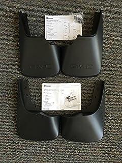 Merchant Automotive 97209342-Duramax Rear Main Seal for 01 LB7//LLY//LBZ//LMM//LML