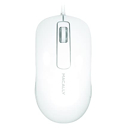 APPLE OPTICAL USB MOUSE DRIVERS FOR WINDOWS 8