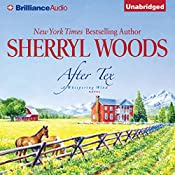 After Tex | Sherryl Woods