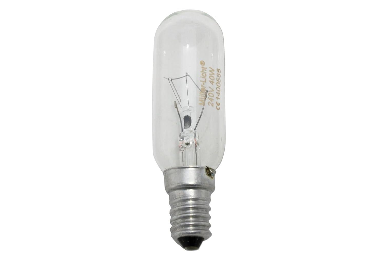 Qualtex e w ses dunstabzugshaube licht lampe birne röhrenform