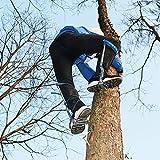 Loghot Non-Slip Climbing Tree Spikes/Climbing Trees
