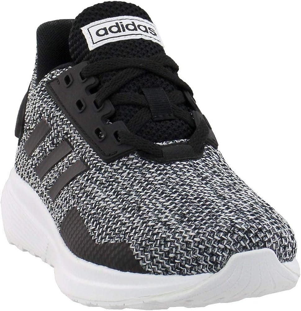 adidas Kid's Duramo 9 Wide Boys Running