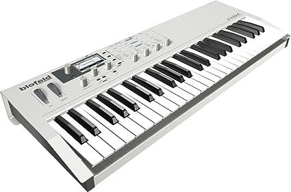 Amazon.com: Waldorf Blofeld Teclado: Musical Instruments