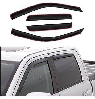 Car & Truck Parts Parts & Accessories innova3.com For Honda Pilot ...