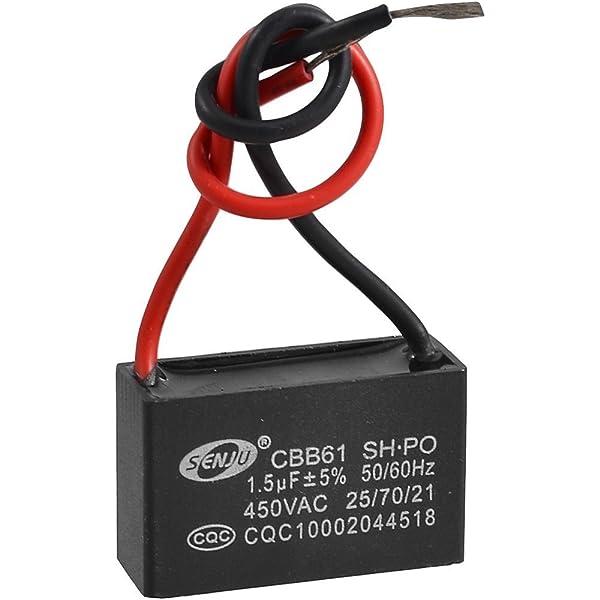 2/Co 10/A Relais Faston 24/AC Schneider Electric Rumf22b7/Relais 2/Co 10/A 24/V