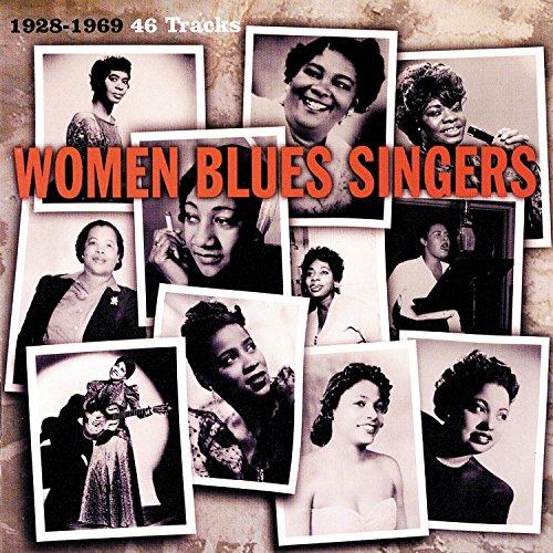 They Call Me Big Mama (Single Version) (Big Mama Thornton They Call Me Big Mama)