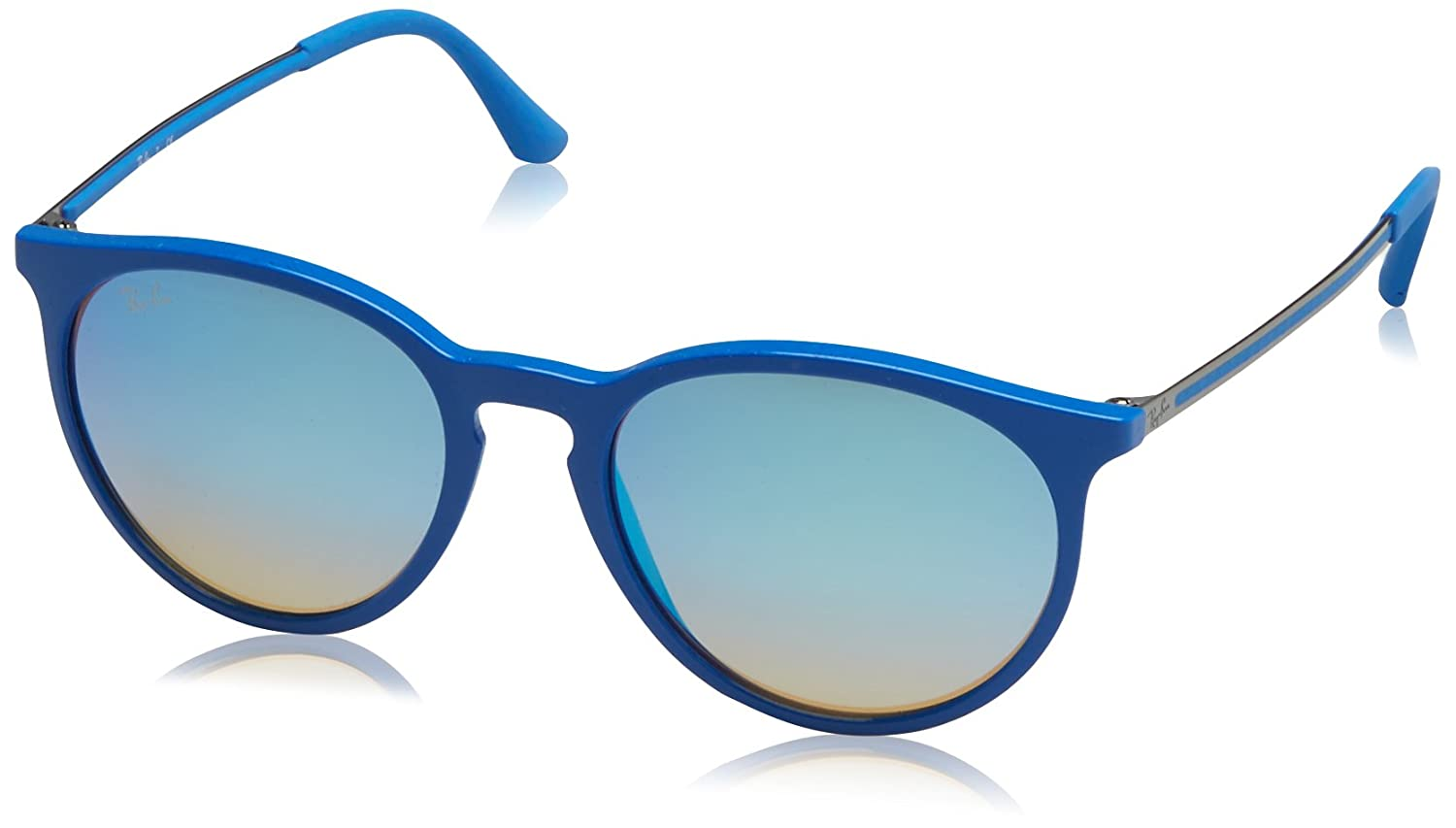 TALLA 53. Ray-Ban Sonnenbrille (RB 4274)