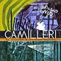 The Pyramid of Mud Audiobook by Andrea Camilleri Narrated by To Be Announced