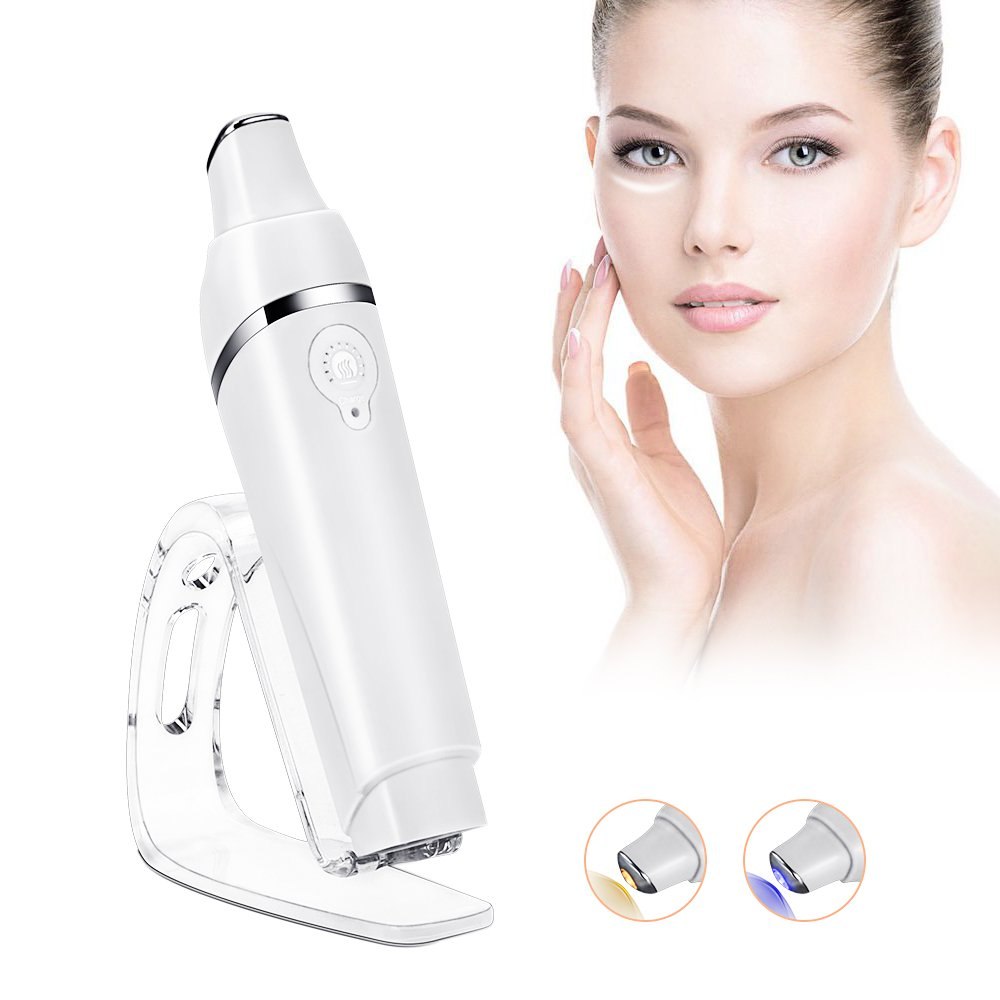 Eye instrument firming wrinkles to eye bags dark circles eye massager (Eye Instrument)