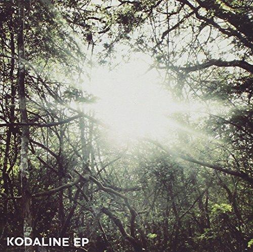 Kodaline - Kodaline - Zortam Music