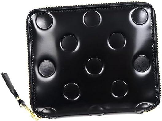コムデギャルソン 財布