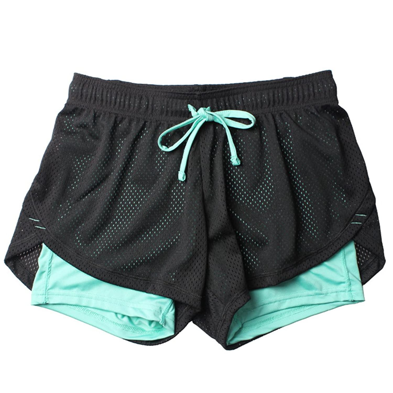 hummel damen shorts core s black s 11 086 2001 entsorga. Black Bedroom Furniture Sets. Home Design Ideas