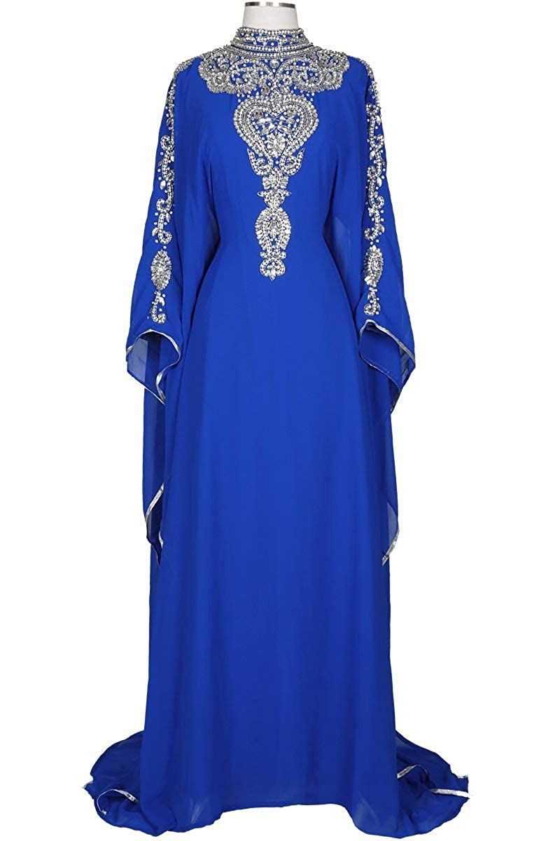 79c531cf99c16 Leah Kaftan is includes hidden waist strap inside adds flexibility for ...