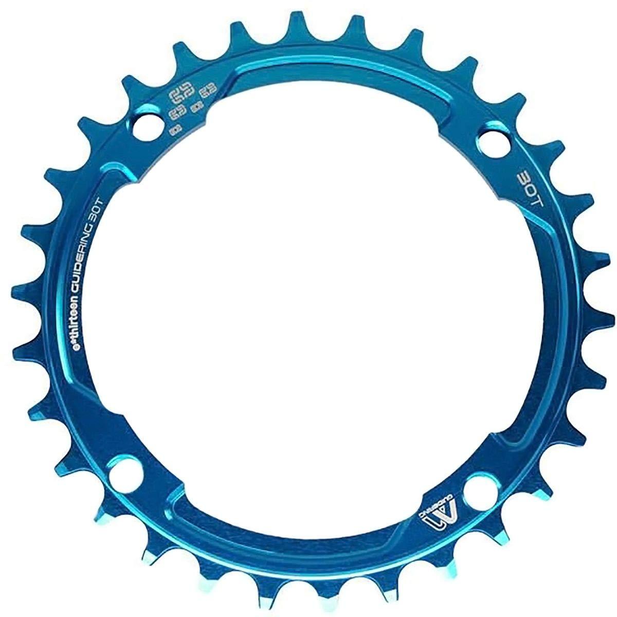 E13 CR. m-104.34 Tablett Fahrrad -