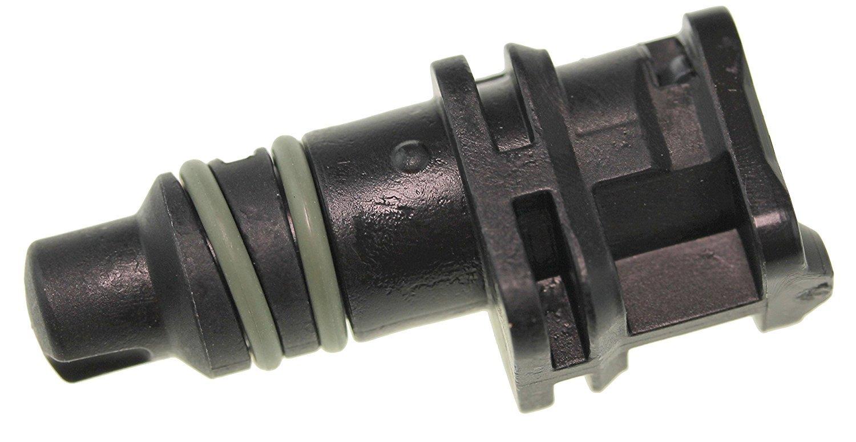 HZYCKJ Sensor de ox/ígeno O2 OEM # C2C7359