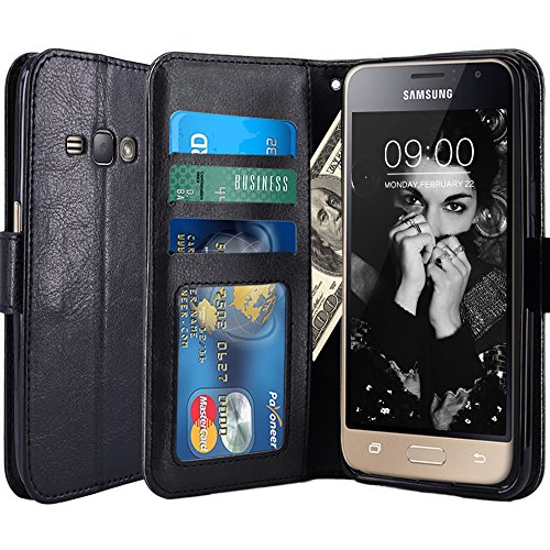 Galaxy Express LK Leather Samsung
