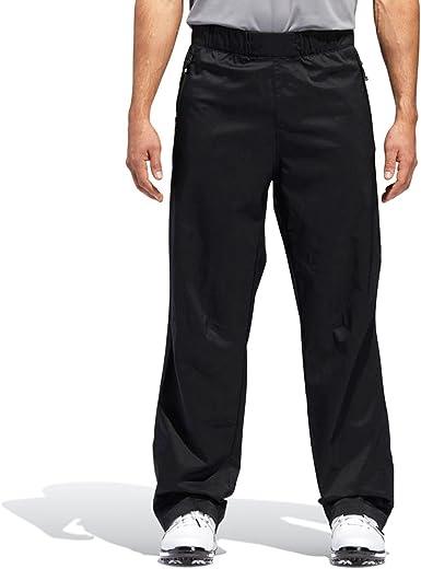 pantalon jogging hommes adidas zip chevilles