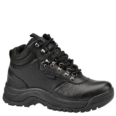 Propet Men's Cliff Walker II Hiker