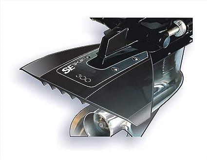 Se Sport Se300blk Hydrofoil Se Sport 300 Black