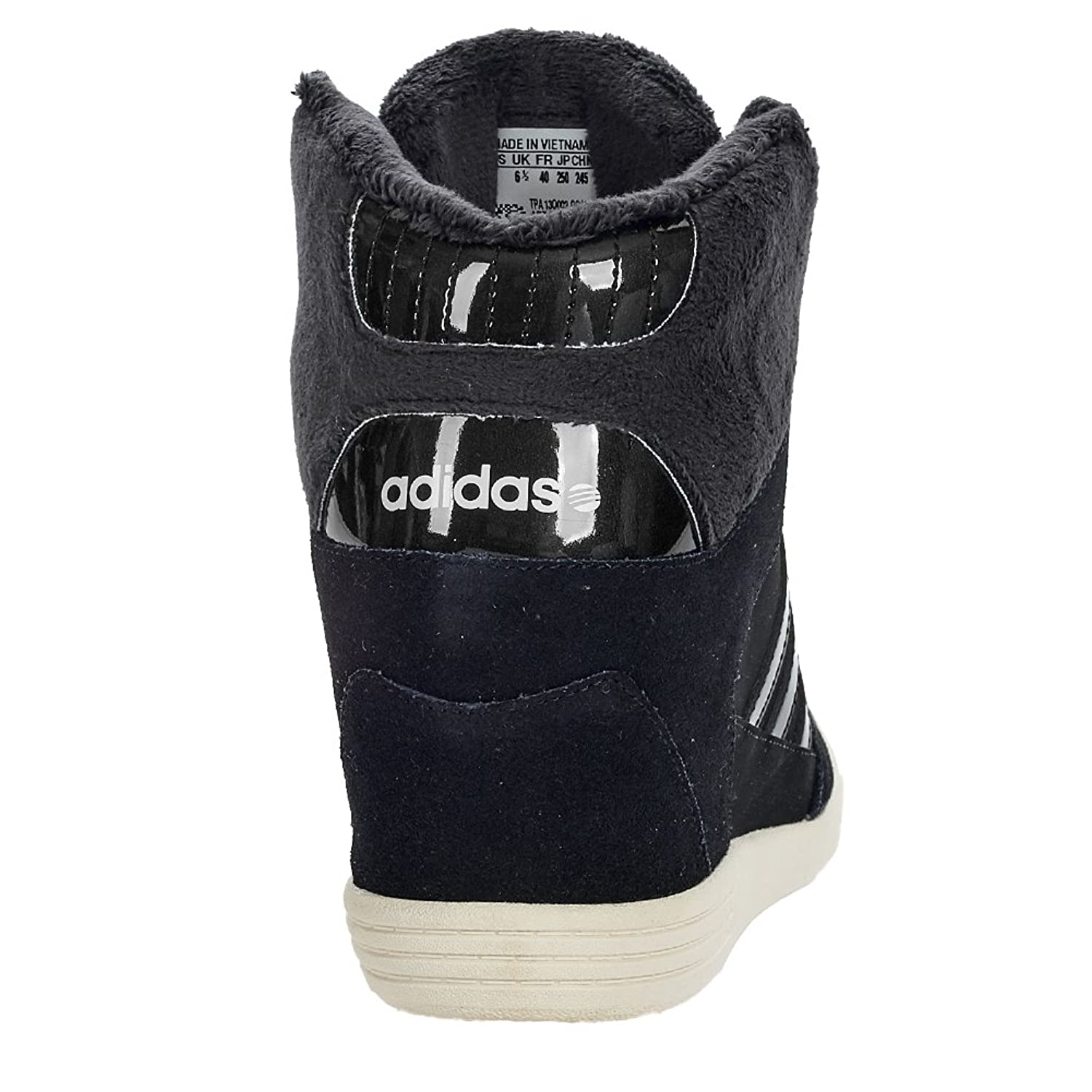 Neo Sneakeroutlet Weneo Super Wedge Femmes Chaussures Adidas qY4wxE8RY