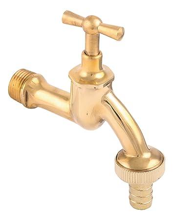 7 pollici rubinetti