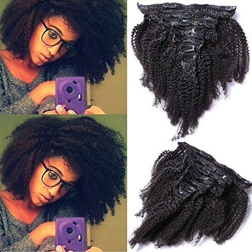 type 4c hair - 3
