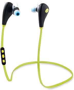 Blackzebra HP-S2 Wireless Stereo Sport Headsets
