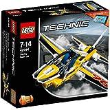 Lego - 42044 - Technic - Jet acrobatico