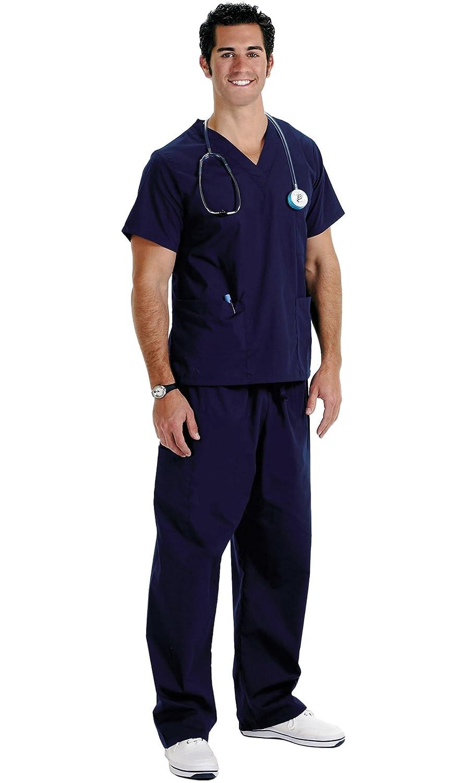 NCD Medical//Prestige Medical  50102-1 top-cobalt XS