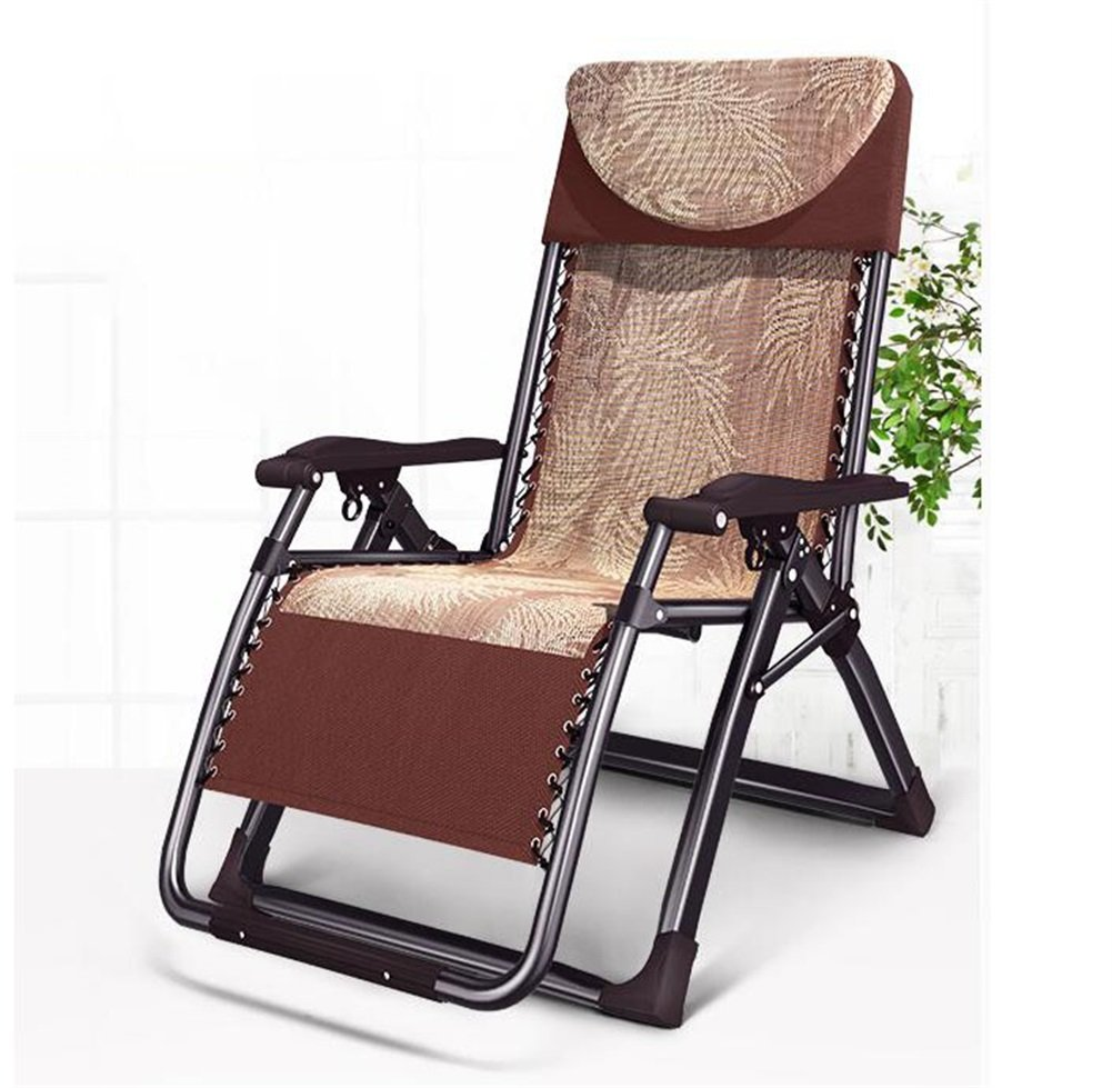 Mode Klapp Schreibtisch Stuhl Sommer Büro Home Beach Portable Metall Skeleton Klapp Computer Stuhl Sitz